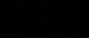 fvh_logo_black_web
